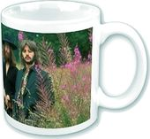 The Beatles - Tittenhurst Park: 12 oz. Ceramic Mug