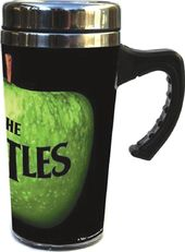 The Beatles - Beatles on Apple: 16 oz. Stainless