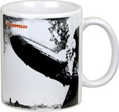Led Zeppelin - Zep One 11 oz. Boxed Mug