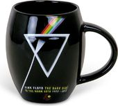 Pink Floyd - Dark Side Of The Moon 40th