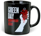 Green Day - American Idiot 11 oz. Mug