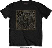 Tom Petty - Anthology T-Shirt