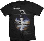 Studio Canal - Man Who Fell to Earth T-Shirt