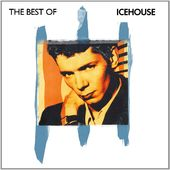 The Best of Icehouse