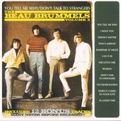 The Beau Brummels, Volume 2