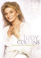 Judy Collins - Christmas at the Biltmore Estate