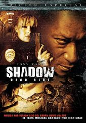 Shadow: Dead Riot (Spanish Edition) (with