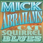 Cat Squirrel Blues (2-CD)