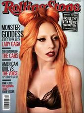 Rolling Stone #1132