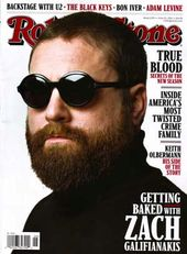 Rolling Stone #1133