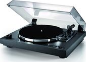 Thorens TD 190-2 Fully-Automatic 3-Speed