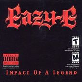 The Impact of a Legend (CD + DVD)