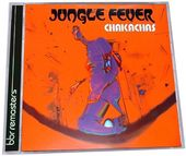 Jungle Fever [Expanded Edition]