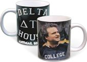 Animal House - College - 12 oz. Ceramic Mug