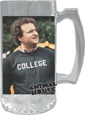 Animal House - College - 25 oz. Glass Stein