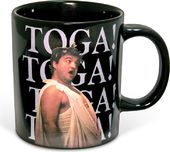 Animal House - Toga - 14 oz. Ceramic Mug