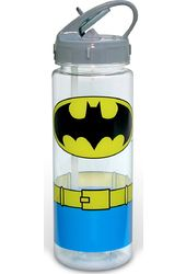 DC Comics - Batman - Uniform - 20 oz. Tritan
