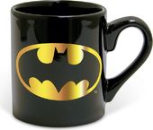 DC Comics - Batman - Logo - 14 oz. Laser Printed