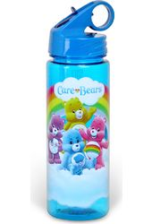 Care Bears - 600 ml Tritan Water Bottle