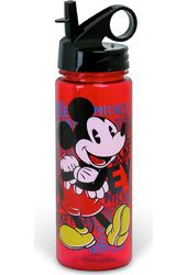 Disney - Mickey Mouse - 20 oz. Tritan Water Bottle
