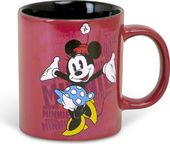 Disney - Minnie Mouse - 14 oz. Ceramic Mug