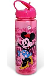 Disney - Minnie Mouse - 20 oz. Tritan Water Bottle