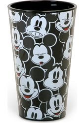 Disney - Mickey Mouse - Faces - Single Boxed Pub