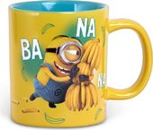 Despicable Me - Banana 20 oz. Jumbo Ceramic Mug