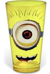 Disney - Despicable Me - One Eye Minion - 16 oz.