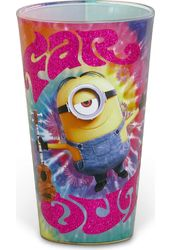 Despicable Me - Minion Far Out Single Boxed Pub