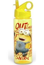 Despicable Me Out of Control - 600 ml Tritan