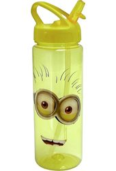Despicable Me - Two-Eyed Happy Minion - 20 oz.