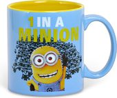 Despicable Me - One in a Minion 20oz Jumbo