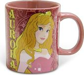 Disney - Sleeping Beauty - Aurora Standing - 14