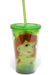 Disney - The Little Mermaid - Ariel - Portrait -