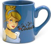 Disney - Princess - Cinderella - Belle of the