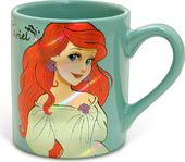 Disney - The Little Mermaid - Ariel - 14 oz.