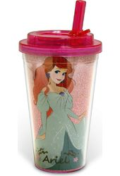Disney - The Little Mermaid - Ariel - Standing