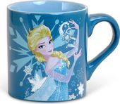 Disney - Frozen - Elsa - Making Snow - 14 oz.