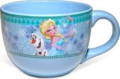 Disney - Frozen - Olaf & Elsa - Pattern - 24 oz.