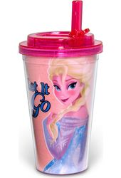 Disney - Frozen - Elsa Shoulder Glitter - 16 oz.