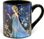 Disney - Frozen - Snow Queen - 14 oz. Laser