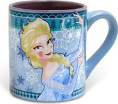 Disney - Frozen - Let it Go - Pattern - 14 oz.