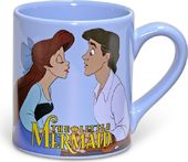Disney - Little Mermaid - Kiss The Girl 14oz
