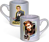 Happy Days - Fonz - 14 oz. Ceramic Mug
