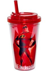 "Disney - The Incredibles ""Mr. Incredible"" - 16oz"