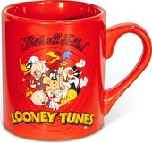 Looney Tunes - Group 14 oz Ceramic Mug