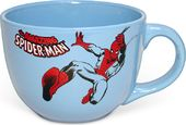 Marvel Comics - Spiderman - Swings: 24 oz.