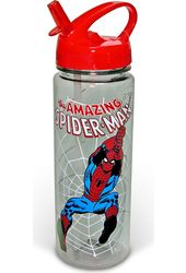 Marvel Comics - Spiderman - Web Slinger: 20 oz.