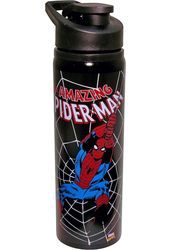 Marvel Comics - Spiderman - Swings: 25 oz.